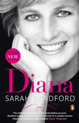 Diana - Bradford, Sarah