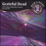 Dick's Picks, Vol. 32 - Grateful Dead
