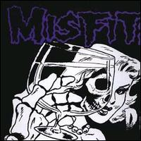 Die, Die My Darling - Misfits