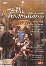 Die Fledermaus (Wiener Staatsoper)