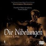Die Nibelungen [Original Motion Picture Score]