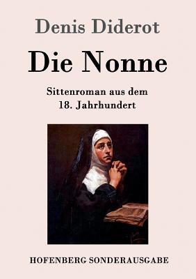 Die Nonne - Denis Diderot