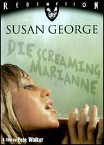 Die Screaming, Marianne - Pete Walker