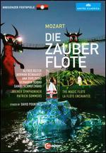 Die Zauberflöte (Bregenzer Festspiele)