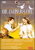 Die Zauberfl�te f�r Kinder (Wiener Philharmoniker) -