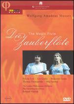 Die Zauberflöte (Glyndebourne Festival Opera)