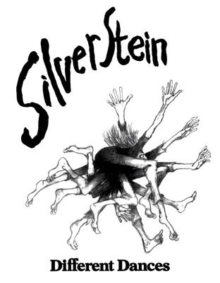 Different Dances - Silverstein, Shel
