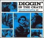 Diggin' in the Crate: Special Sampling, Vol. 2