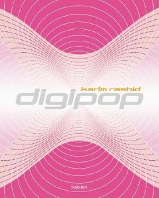Digipop - Rashid, Karim