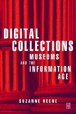 Digital Collections - Keene, Suzanne