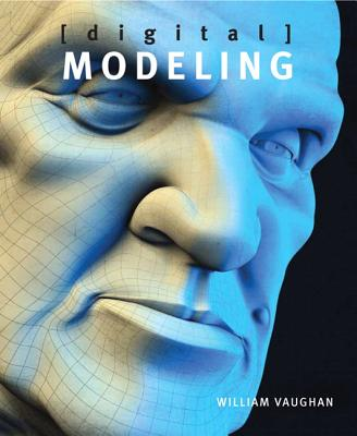 Digital Modeling - Vaughan, William