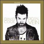 Digital Vein [Deluxe Edition]