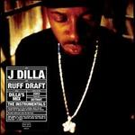Dilla's Mix the Instrumentals