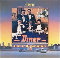 Diner - Original Soundtrack