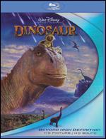 Dinosaur [Blu-ray] - Eric Leighton