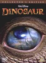 Dinosaur [Special Edition]