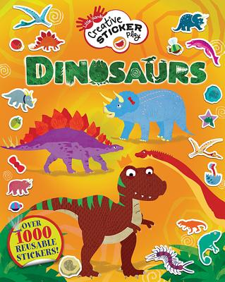 Dinosaurs - Worms, Penny