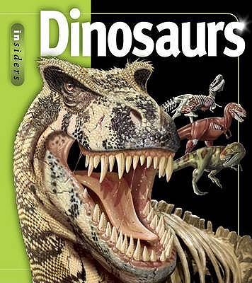 Dinosaurs - Long, John A, Professor
