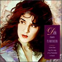Dion Chante Plamondon - Celine Dion