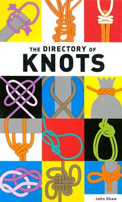 Directory of Knots - Book Sales, Inc. (Creator)