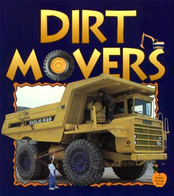 Dirt Movers - Kalman, Bobbie, and Gentile, Petrina