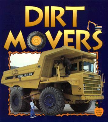 Dirt Movers - Kalman, Bobbie Gentile