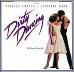Dirty Dancing [Original Motion Picture Soundtrack] [LP]