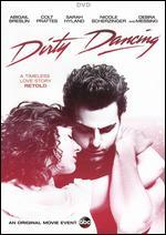 Dirty Dancing: The Television Special