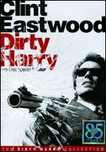 Dirty Harry - Don Siegel