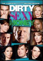 Dirty Sexy Money: Season 02