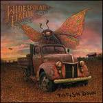 Dirty Side Down - Widespread Panic