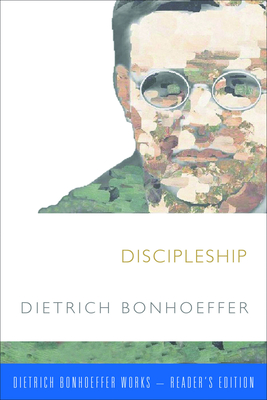 Discipleship - Bonhoeffer, Dietrich, and Green, Barbara (Translated by), and Krauss, Reinhard (Translated by)