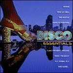 Disco Essentials [Delta]
