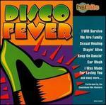 Disco Fever [#1]
