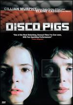 Disco Pigs - Kirsten Sheridan