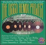Disco Remix Project, Vol. 3