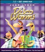 Disco Worms