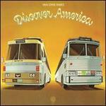 Discover America [+CD]