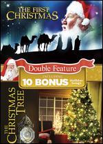 Discover Christmas - David Batty
