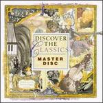 Discover the Classics: Master Disc