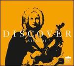 Discover Vivaldi [Berlin Classics]