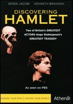 Discovering Hamlet -