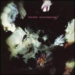 Disintegration [LP]