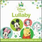 Disney Babies: Lullaby