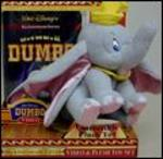 Disney: Dumbo [Special Edition]