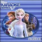 Disney Karaoke Series: Frozen II
