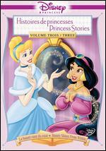 Disney Princess Stories, Vol. 3: Beauty Shines From Within -