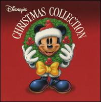 Disney's Christmas Collection - Disney