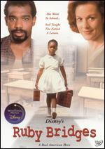 Disney's Ruby Bridges