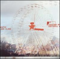 Distance and Clime - Centro-Matic